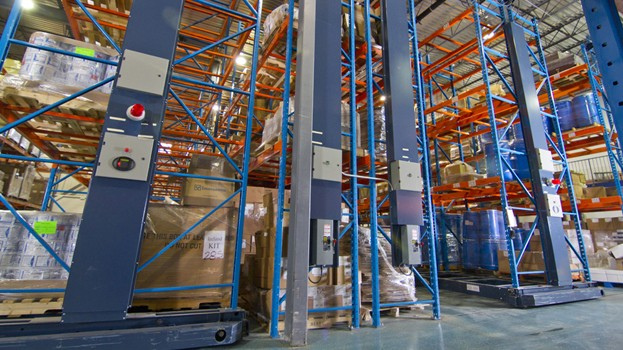 Mobilex_Mechanical_Movable_Shelving_Storage_06.jpg