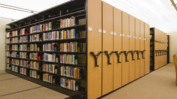 Library_High_Density_Mobile_Shelving_Storage_14.jpg
