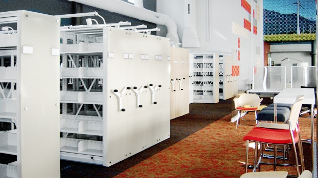 Mobilex_Mechanical_Movable_Shelving_Storage_01.jpg
