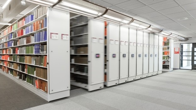 concordia_university_vanier_library_safeaisle_mobile_storage_04.jpg
