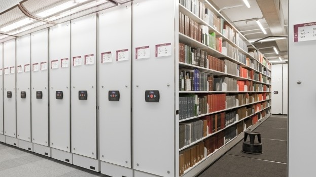 concordia_university_vanier_library_safeaisle_mobile_storage_08.jpg