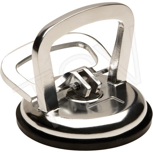 Vacuum Cups.jpg