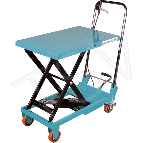 Lift Tables.jpg