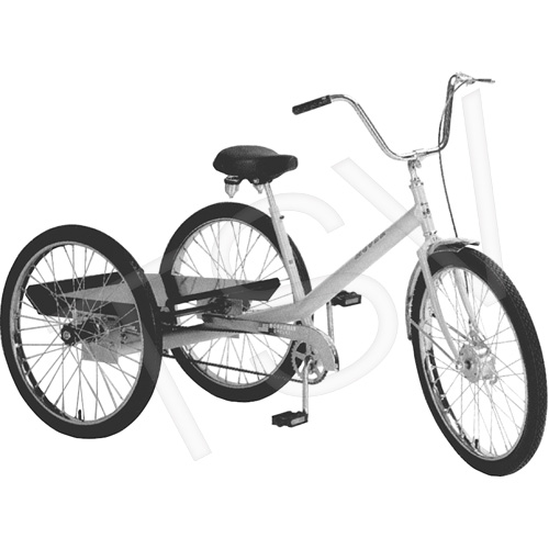 Tricycles and Bicycles Accessories and Parts.jpg