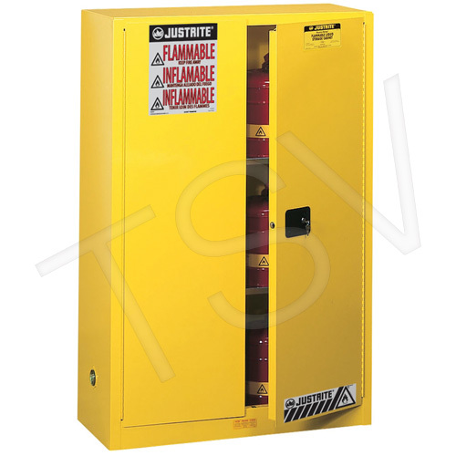 Safety Cabinets.jpg