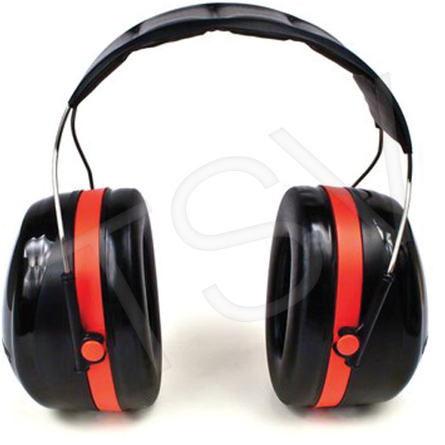 Hearing Protection Gear.jpg