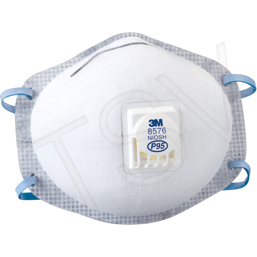 Respiratory Protection Products.jpg