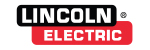 Lincolnelectric.jpg