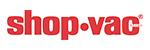ShopVac.jpg