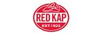 RedKap.jpg