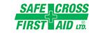 SafeCross.jpg