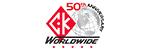 CK-Worldwide.jpg