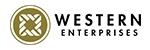 WesternEnterprises.jpg