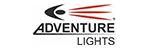 AdventureLights.jpg