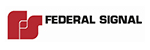 Federal-Signal.jpg