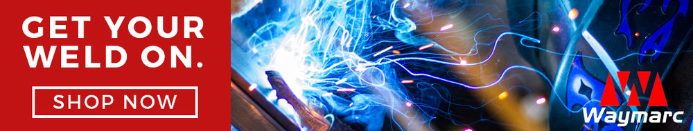 WYM_WBS_Industrial-Equipment-Welding.jpg