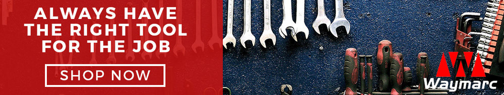 WYM_WBS_Industrial-Equipment-Tools.jpg