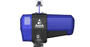 G-Force-Q-Model.jpg