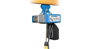 GS-Series-Electric-Chain-Hoist.jpg