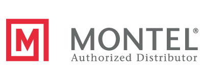 Montel_Authorized_Distributor_Logo_EN.jpg