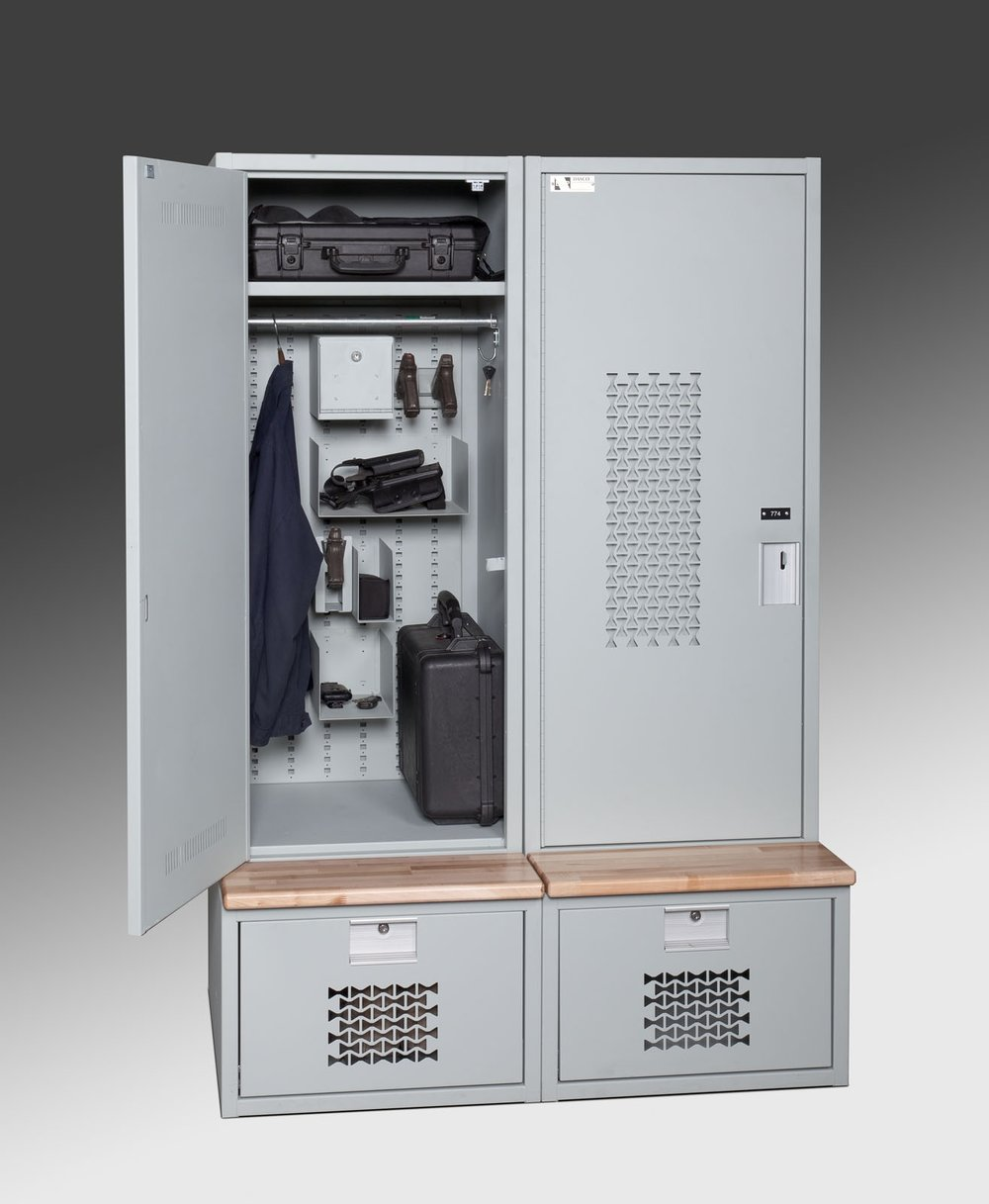 PC Lockers-2.jpg