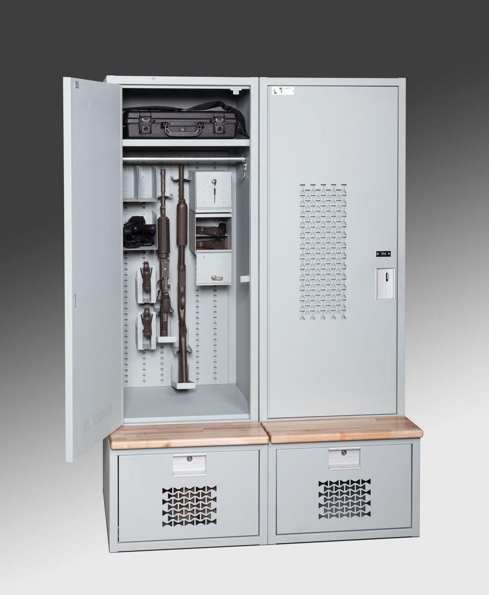 PC Lockers-5.jpg