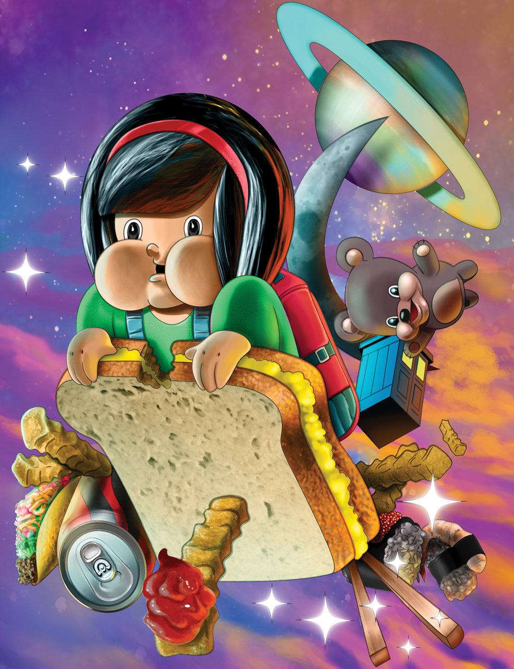 General-Illustration-junk-food-and-the-explorer.jpg