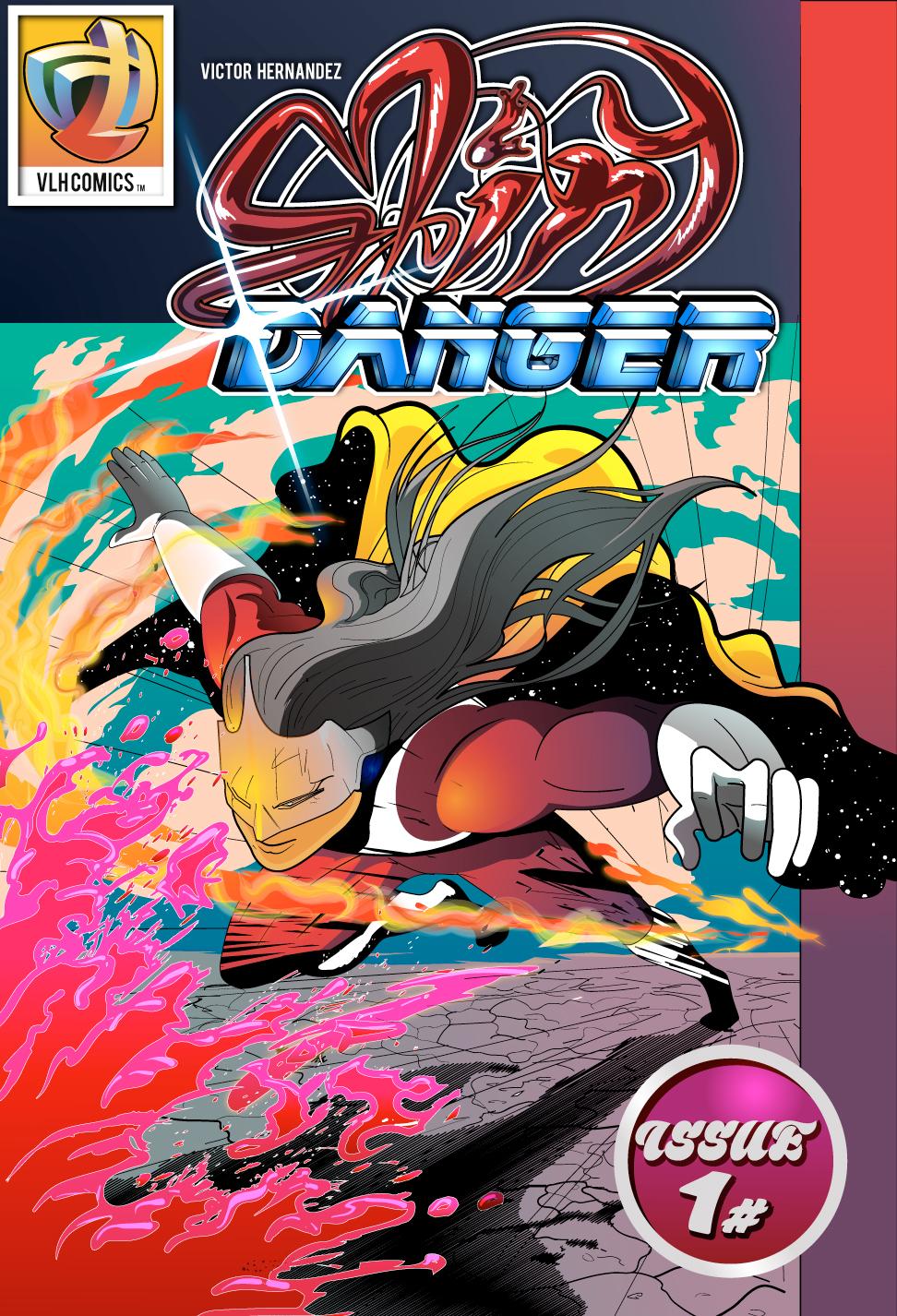 Shiny-Danger-high-detail2.jpg