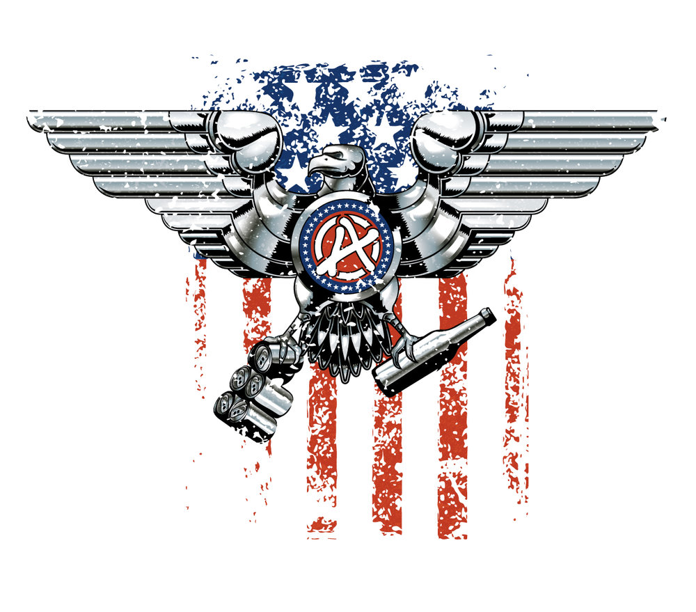 Ameritrash-15-Eagle.jpg