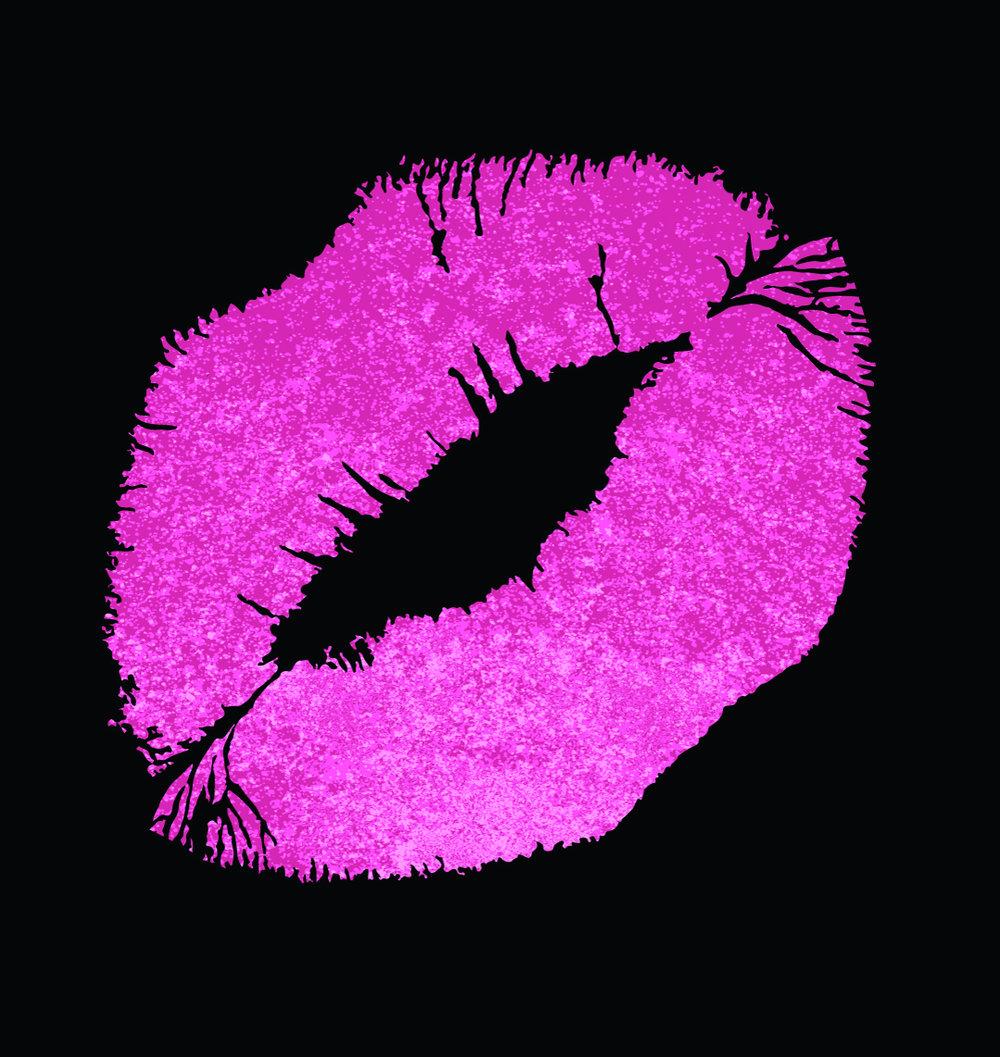 Ameritrash-13-Lips-pink.jpg