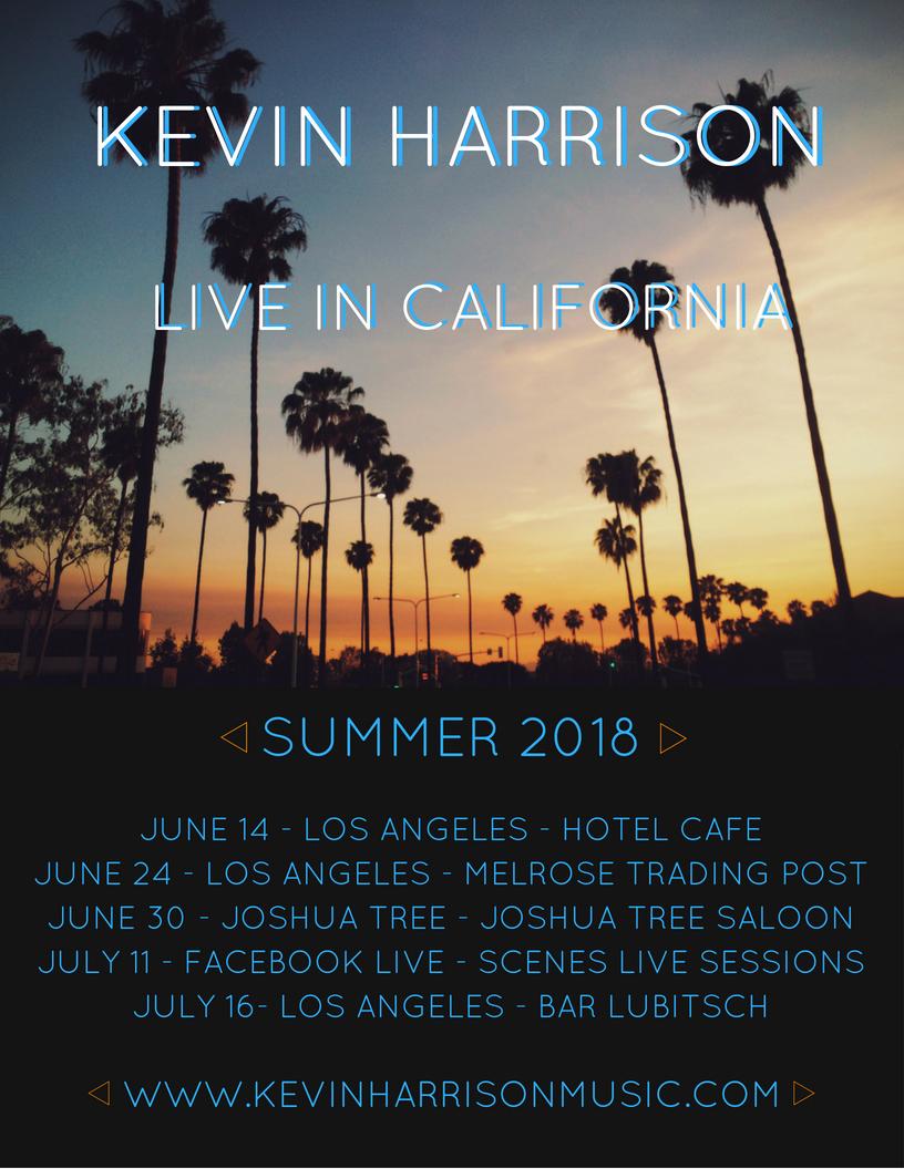 Live in CA.jpg