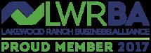 LWRBA Proud Member 2017 WEB Large.png