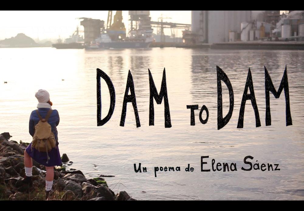 Casting: Elena Sáenz, Georgi Meser  DOP: Urko Olazabal, Maite Martínez   Sound and editing: Urko Olazabal  Music: Will Csorba
