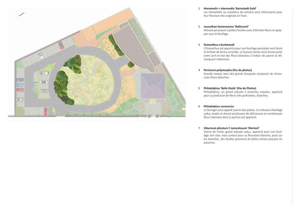 BORDEAUX - ATEAC - 2013.06 (16).jpg
