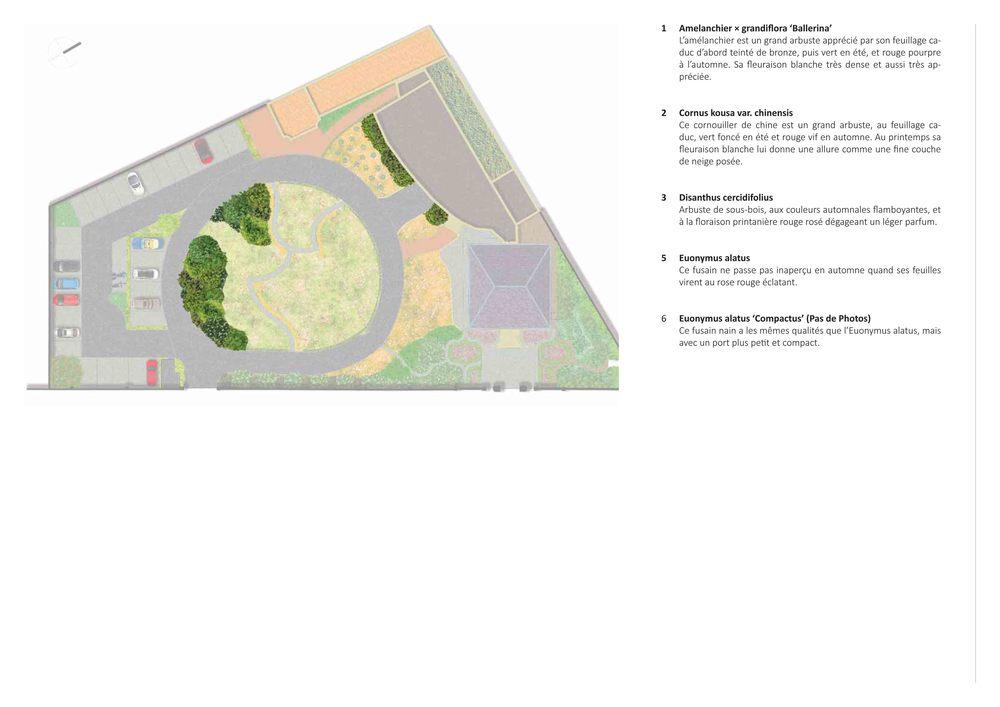 BORDEAUX - ATEAC - 2013.06 (14).jpg