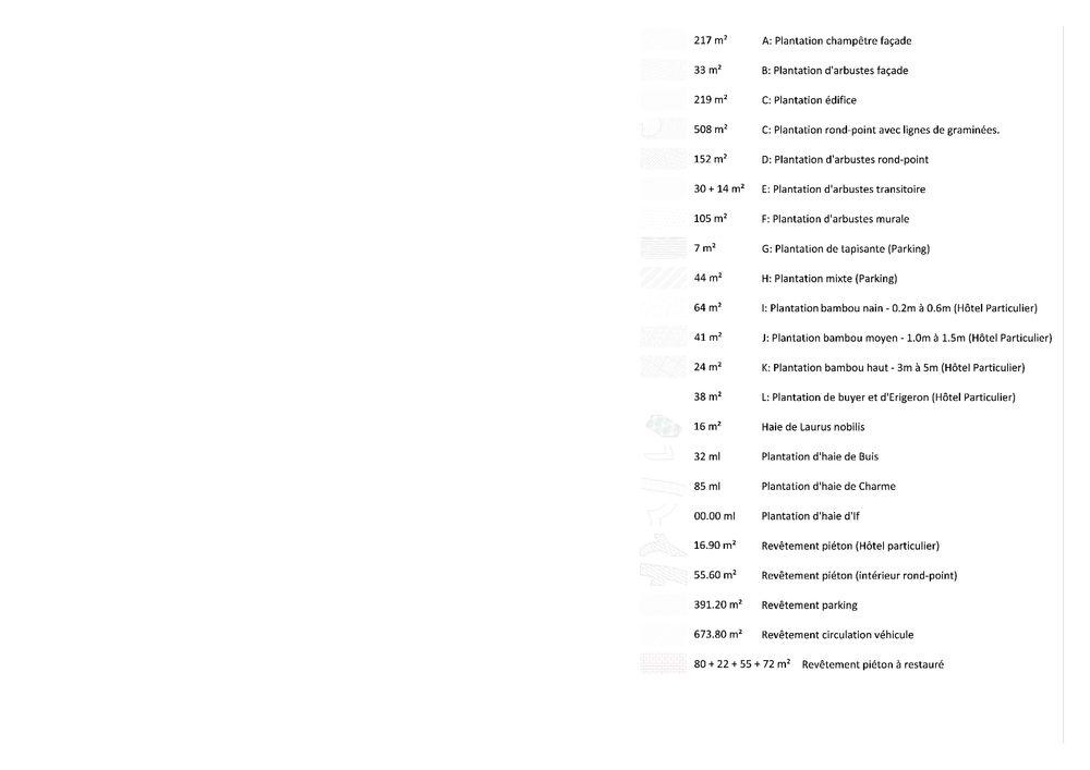 BORDEAUX - ATEAC - 2013.06 (4).jpg
