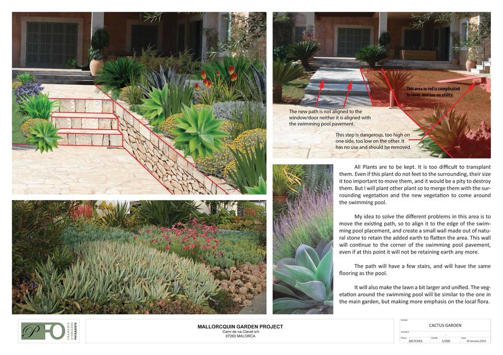 MALLORCA - DARIUS - 2015.01 - Project 1_Page_07.jpg