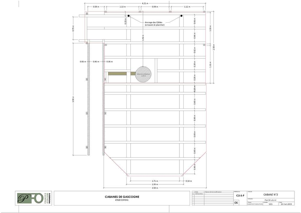 ARCONQUE - MERODE 2013.04.09-C2-S-P.jpg