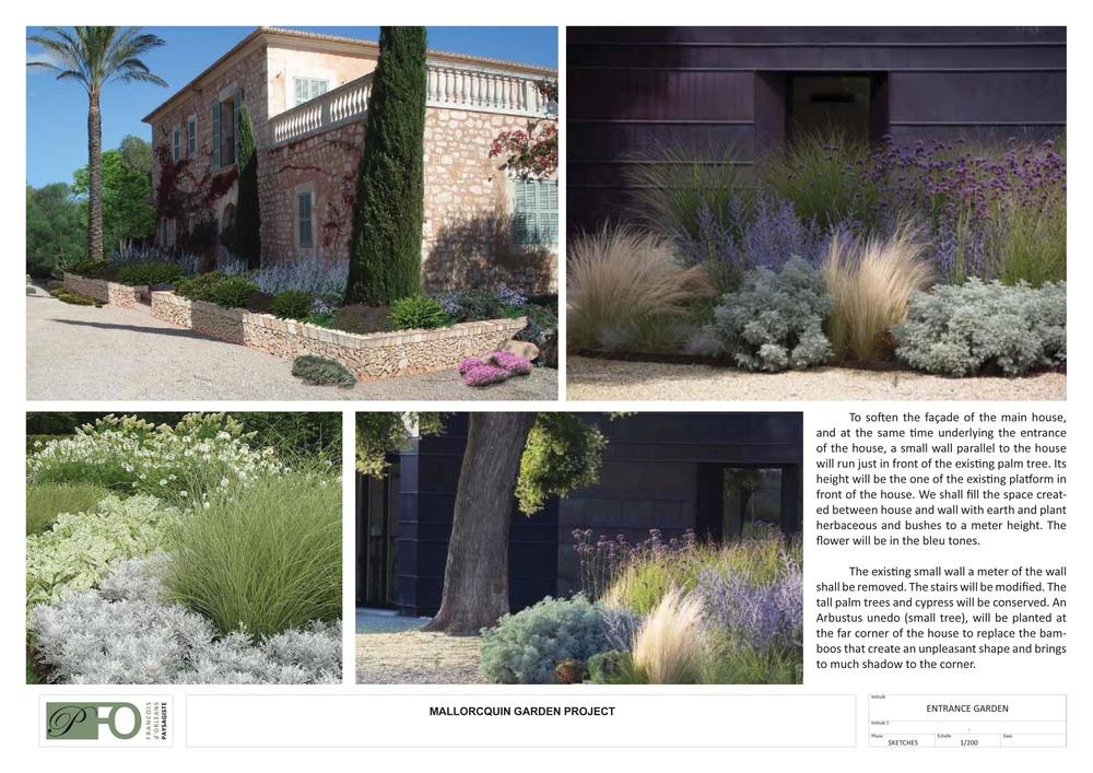 MALLORCA - DARIUS - 2015.02.07 - Project 1_Page_07 (2).jpg