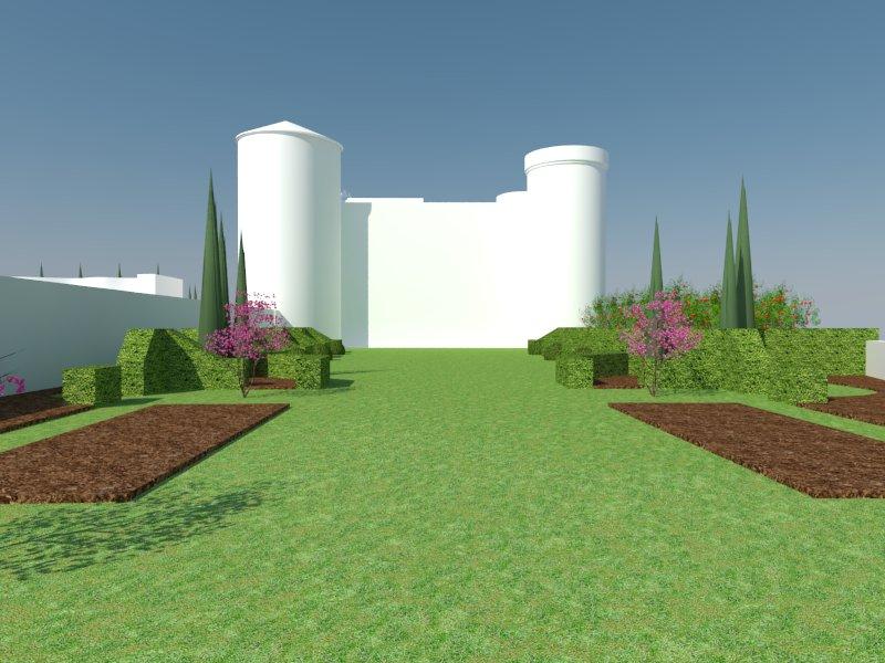 Jardin francais 2.jpg