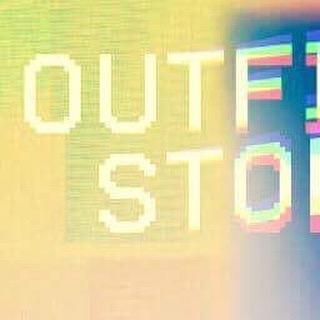 New outfit story coming up | Next up Avery x @vintagebasementlondon x @reebok | Styled by @karenolla | Follow us @_thegrinduk everywhere on social media #vintage #retro #thriftshop #london #brands #thegrinduk #series #television #webseries #hypebeast #uo #urbanoutfitters #newyork #streetstyle #losangeles
