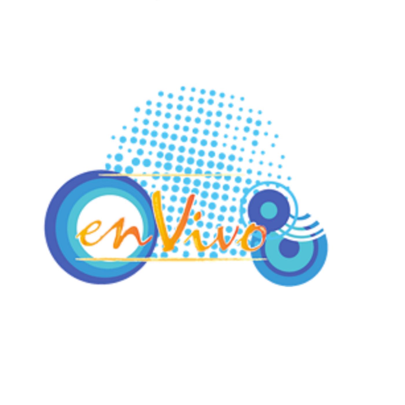 Charlas Online - en Vivo Salamanca