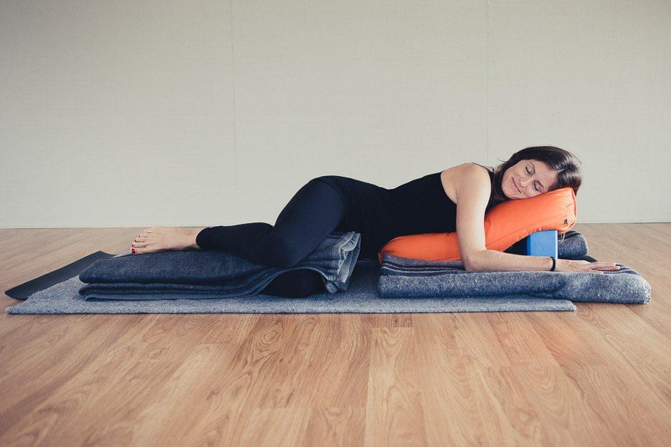 byc-pose-restorative-2-940x627.jpg