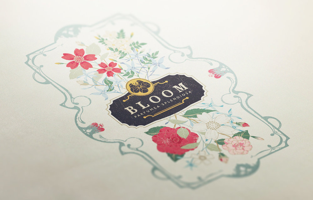 bloom_detail