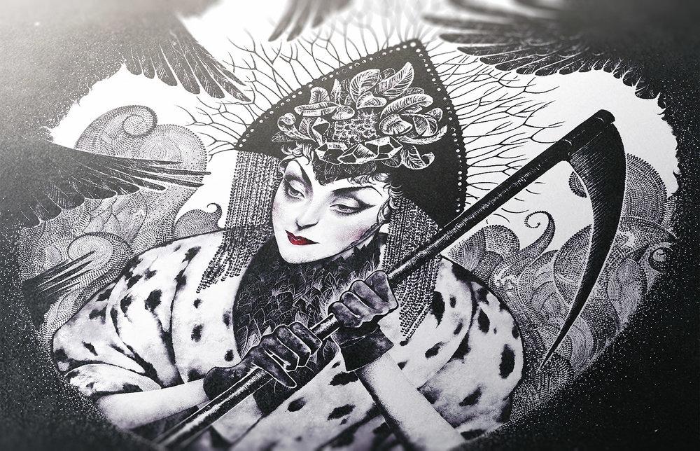 ritas last fairytale detail1