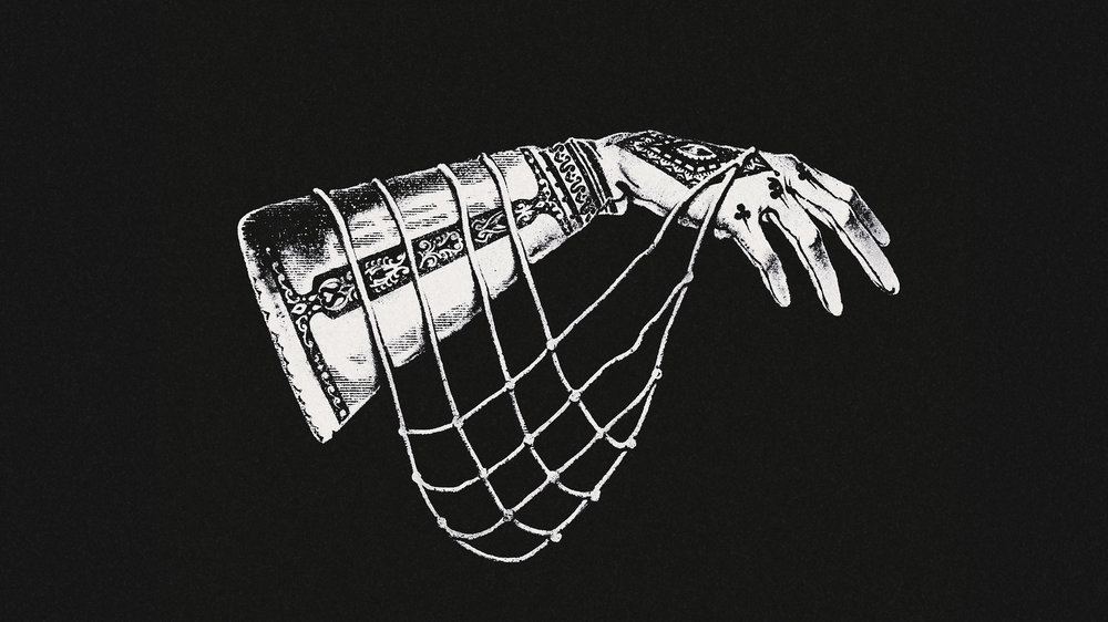 hand_net