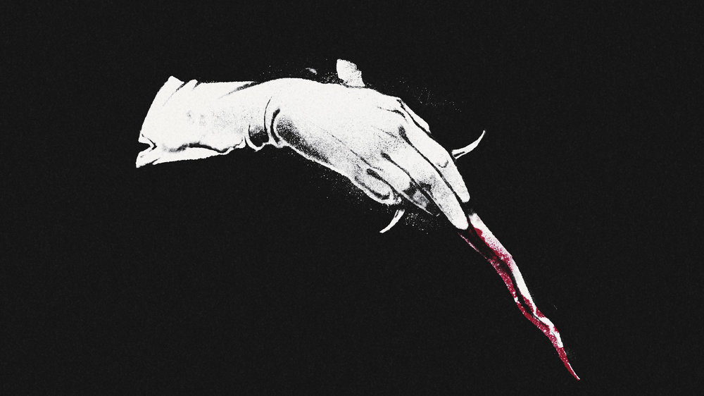 hand_blood
