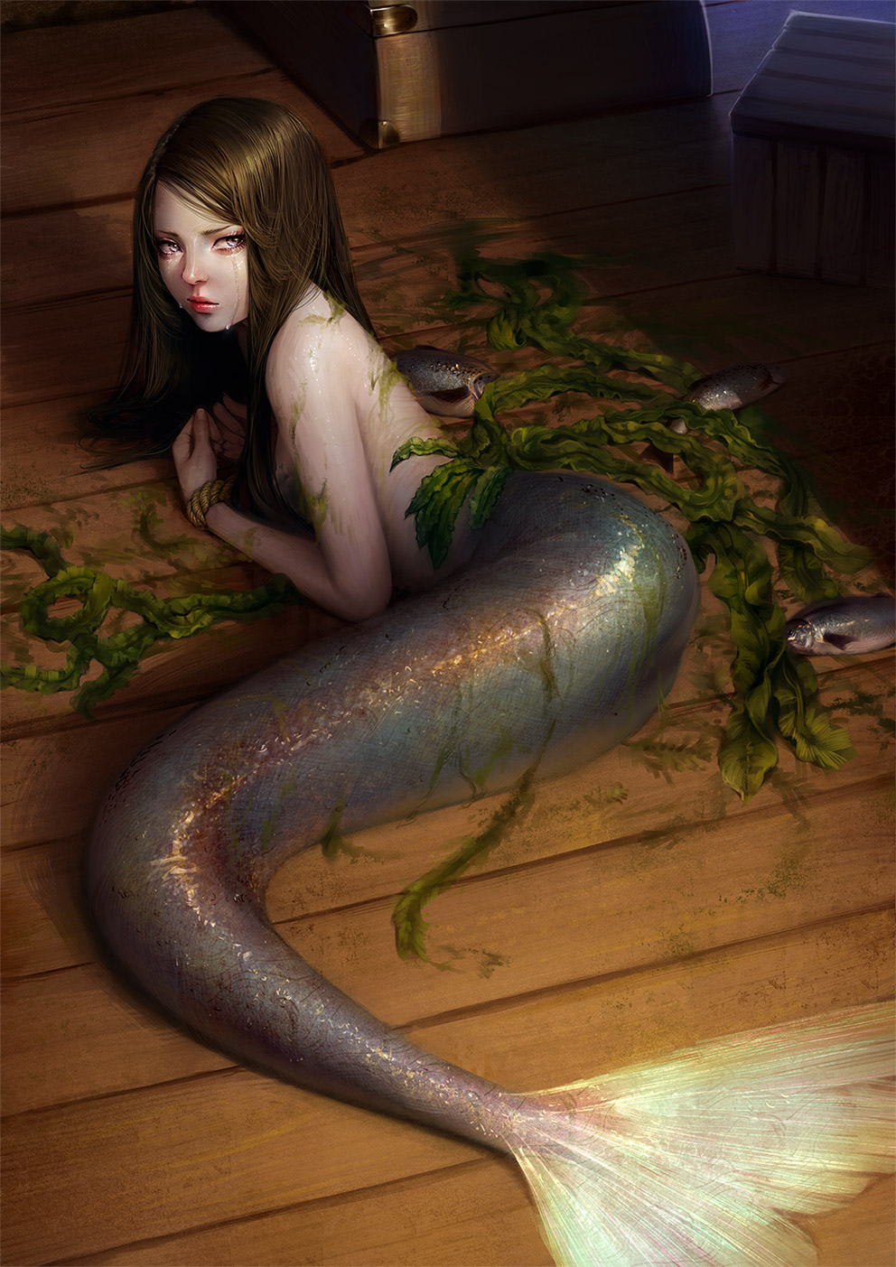 mermaid1