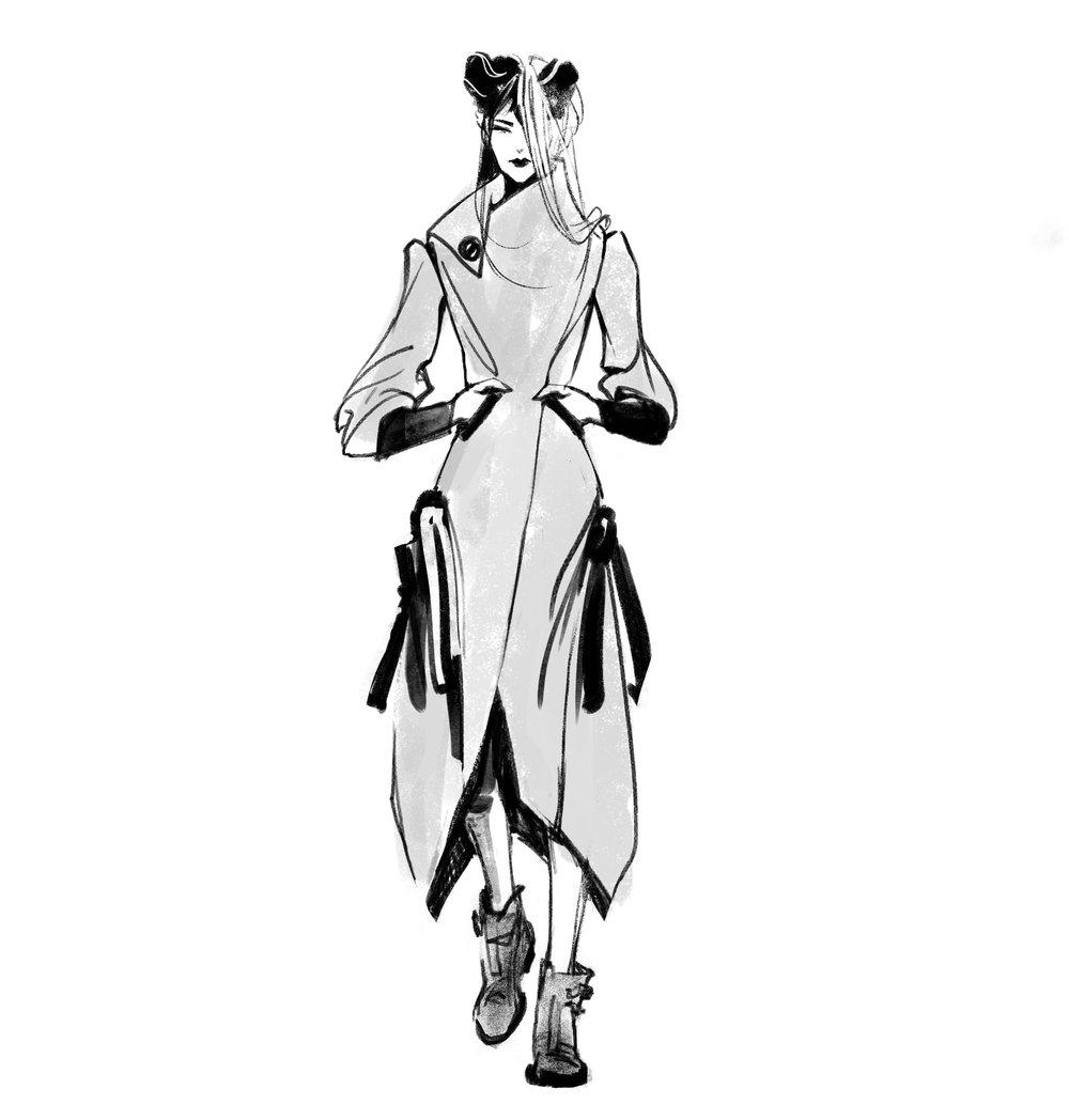 coat and headdress_.jpg