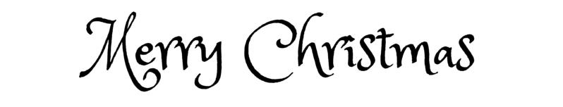 Merry-Christmas-pic3.jpg